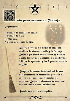 Libro de sombra - Trabajo Tarot, Witch Board, A Kind Of Magic, Spiritual Messages, White Magic, Magic Spells, Book Of Shadows, Witchcraft, Reiki