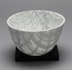 Harron.Karl_.Vessel-Artefact1008-1024x1000