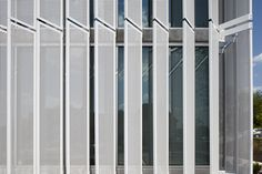 Gallery of Leawood Speculative Office / El Dorado - 2