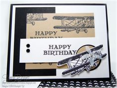Sky is the Limit - DSC#169 by craftyideas22 - Cards and Paper Crafts at Splitcoaststampers