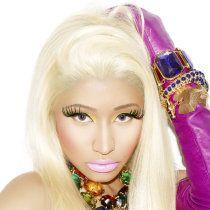 Meeting Nicki Minaj is a life dream. If I ever met her, life = made! Jazz Music, Pop Music, Nicki Minaj Songs, Top Music Artists, Top Band, Celebs, Celebrities, Alternative Fashion, Pop Culture