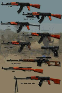 'african revolution weaponry china cuba and north korea had suported alot the revoluctionaries in botswana angola moçambique and south africa' Military Weapons, Weapons Guns, Airsoft Guns, Guns And Ammo, Kalashnikov Rifle, Ps Wallpaper, Future Soldier, Fire Powers, Assault Rifle