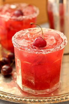 Blood Orange Snowbird Spritzer – Vodka, Blood Orange Juice and Sparkling Soda - creative-culinary
