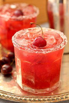 Blood Orange Snowbird Spritzer – Vodka, Blood Orange Juice and Sparkling Soda - creative-culinary