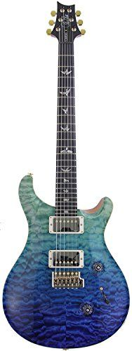 P.R.S. Custom24 Artist Package Quilt BF #212149 Paul Reed Smith(PRS) http://www.amazon.co.jp/dp/B00OW1RMK4/ref=cm_sw_r_pi_dp_osWxub1WWHABS