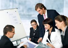 professional behavior in the workplace | Effective Communication In The Workplace For Motivation, Solutions And ...