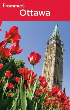 Frommer's Ottawa (Frommer's Complete Guides) by James Hale. $14.37. Publisher: Frommers; 5 edition (February 8, 2011). Author: James Hale. 256 pages