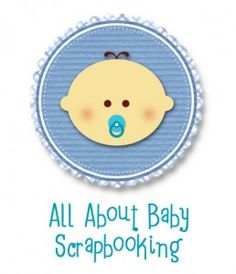 all-about-baby