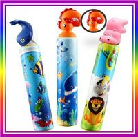 New summer toy PU toy water gun toy for summer toys for kids,water gun toy