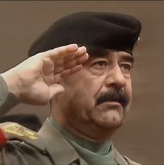 Iraqi President, Saddam Hussein, Great Leaders, World History, Photography Poses, Presidents, Superhero, Palestine, Arabic Quotes
