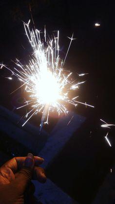 diwali time  #indian_festival