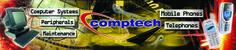 Glowsign Design for shop Tech Companies, Printing, Company Logo, Phone, Design, Telephone, Mobile Phones