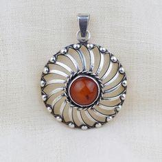 Bright, Pendant Necklace, Jewelry, Jewlery, Jewerly, Schmuck, Jewels, Jewelery, Drop Necklace
