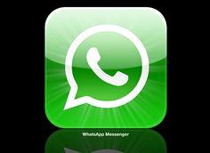 WhatsApp... Como usar en el Pc.. Repinned by @jagtomas #ixu