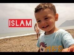 95ALIF #VLOG7 | Amsa, Tetouan , Morocco - YouTube