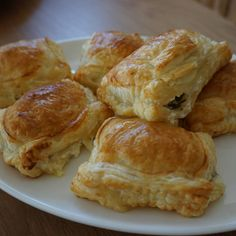 Food And Drink, Bread, Chicken, Baking, Corner, Tips, Frases, Brot, Bakken