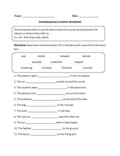 Printables Tutoring Worksheets 1000 images about tutoring 3rd grade on pinterest alliteration onomatopoeia worksheets grammar english tools context worksheet things i ll tut