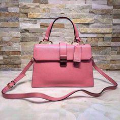 miu miu Bag, ID : 34303(FORSALE:a@yybags.com), miu miu ladies purse, miu miu cool wallets, miu miu gold handbags, miu miu computer briefcase, miu miu vitello lux price, miu miu oversized handbags, miu miu backpack hiking, miu miu blue, miu miu sequin bag, miu miu preschool backpacks, miu miu wallet with zipper, miu miu wheeled backpacks #miumiuBag #miumiu #miu #miu #bags #and #purses
