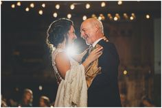 Recent Work — Garret Torres Photography Laid Back Wedding, Outside Wedding, Summer Wedding, Wedding Photographer Checklist, Wedding Goals, Wedding Ideas, Waterloo Village, Outdoor Portraits, Smiles And Laughs