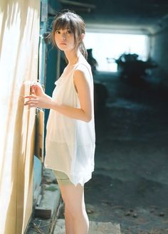 the girl not naked Japanese Beauty, Asian Beauty, Cute Asian Girls, Cute Girls, Cute Japanese Girl, Japan Girl, Asia Girl, Japan Fashion, Beautiful Asian Women