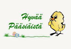 Pasqua in Finlandia e le sue tradizioni