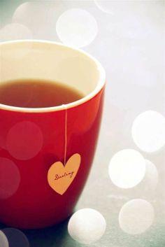 Prendre le temps de profiter, de boire un café, un thé, de jouer, de développer son activité ... #temps, #gestiondutemps, #tempspoursoi, #pausecafé, #priorités, #priorite
