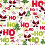 Search results for: 'fabric by theme christmas fabri' Win Online, Fabric Combinations, Christmas Fabric, Fabulous Fabrics, Fabric Shop, Haberdashery, Flannel, Sewing Crafts, Plush