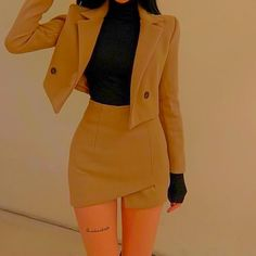 Teen Fashion Outfits, Edgy Outfits, Cute Casual Outfits, Korean Outfits, Fall Outfits, Aesthetic Fashion, Aesthetic Clothes, Look Fashion, Korean Fashion