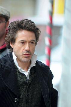 Top 100 Robert Downey Jr part 7 photos Sherlock Holmes Robert Downey, Sherlock Holmes 3, Robert Downey Jr., Holmes Movie, Rachael Taylor, Avengers, Guy Ritchie, I Robert, Iron Man Tony Stark