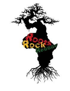 Roots Rock Reggae   pangealounge.net