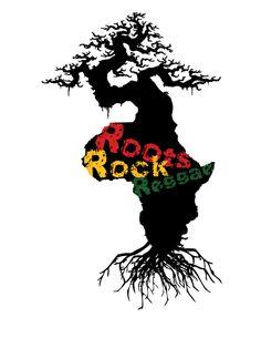 Roots Rock Reggae   pangealounge.net