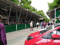 Tómbola de Cáritas Pamplona, Train, Car, Automobile, Strollers, Autos, Cars