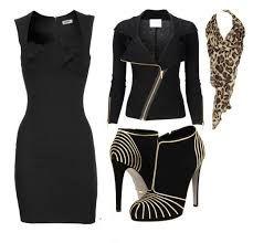 Resultado de imagen para vestidos
