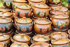 ceramika niemiecka - Szukaj w Google