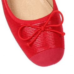 http://m3.lamodeuse.com/88634-thickbox/ballerines-compensees-grande-taille-bout-carre-rouge.jpg