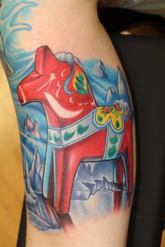 swedish tattoos - Google Search