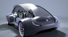 El jefe de proyecto del Apple Car, abandona la compañía - http://www.soydemac.com/el-jefe-de-proyecto-del-apple-car-abandona-la-compania/