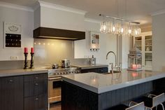 #kitchen  interieurfotografie voor interieurbouwbedrijf De Opkamer (Borne)