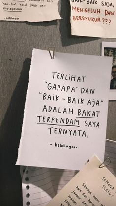 Ispirational Quotes, Hard Quotes, Quran Quotes Love, Message Quotes, Reminder Quotes, Daily Quotes, Book Quotes, Motivational Quotes, Quotes Galau