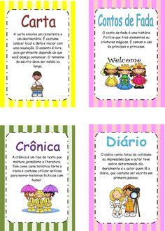 Home Schooling, Gisele, School Projects, Homeschool, Bullet Journal, Education, Comics, Kids, Banner