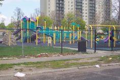 Piwok Park 2