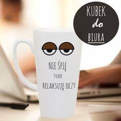 Motto, Funny Quotes, Presents, Humor, Mugs, Woman, Nice, Tableware, Animals
