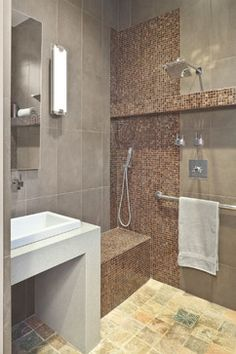 1000 Images About Small Wet Rooms On Pinterest Wet
