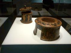 cortejo nupcial procesión nupcial Greek Mythology, Serif
