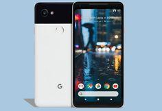 Pixel 2 XL será el primer móvil con Google Assistant en español