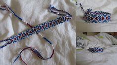 a nyár első termése^^ first of the summer Friendship Bracelets, Personalized Items, Summer, Summer Time, Friend Bracelets