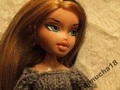 ŚLICZNA Barbie EVI MGA DŁUGIE WŁOSY JAK NOWA Princess Zelda, Disney Princess, Barbie, Reading, Disney Characters, Books, Libros, Book, Reading Books
