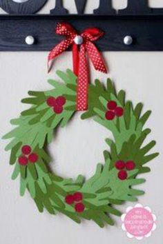 So beautiful ~ Crafts for children / kids