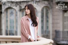 Memories of the Alhambra Photos - MyDramaList Kim Yoo Jung, Hyun Bin, Park Shin Hye, You're Beautiful, Drama Movies, Korean Actresses, Korean Drama, Kdrama, Dress Up