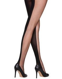 cabe86522ba58 92 Best tights. (medías) images | Socks, Thigh highs, Outfits